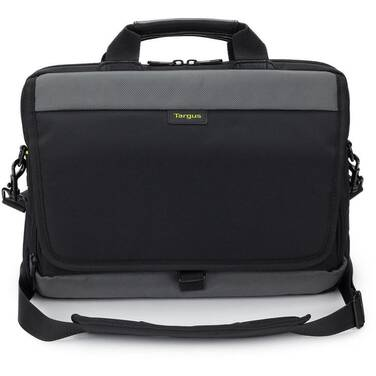 Targus 16 to 17 TSS868AU CityGear II Slimlite Notebook Bag