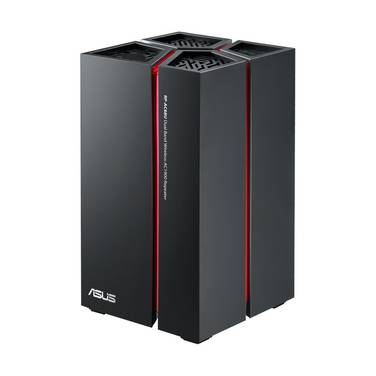 ASUS RP-AC68U Dual Band AC1900 Wireless Extender