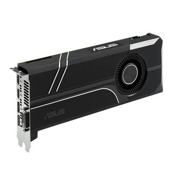 ASUS GTX1060 6GB Turbo PCIe Video Card PN TURBO-GTX1060-6G