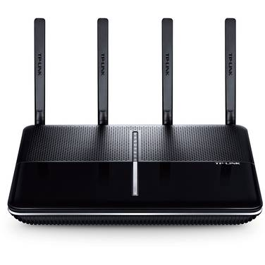 TP-Link Archer C3150 Dual Band Wireless-AC3150 Gigabit Router