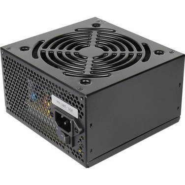 650 Watt Aerocool VX-650 Power Supply
