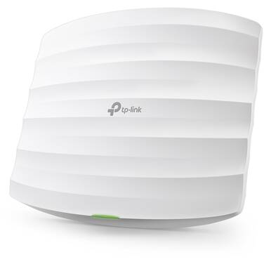 TP-Link EAP115 Ceiling Mount Wireless-N Access Point with Power over Ethernet