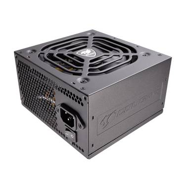 500 Watt Cougar STE500 Power Supply