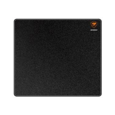 Cougar Speed 2 Gaming Grade Mouse Mat Small