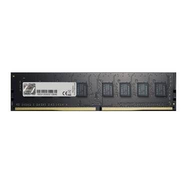 8GB DDR4 G.Skill F4-2133C15S-8GNT (1x8G) 2133Mhz Value RAM