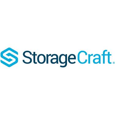 StorageCraft Shadow Protect SPX Desktop Edition including First Year of Maintenance