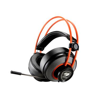 Cougar IMMERSA 3.5mm Gaming Headset