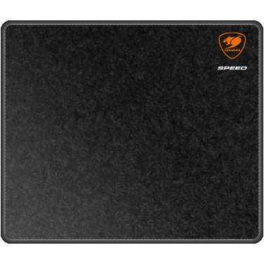 Cougar Speed 2 Medium Gaming Grade Mouse Mat