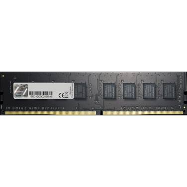 4GB DDR4 G.Skill F4-2133C15S-4GNT (1x4G) 2133MHz Value RAM