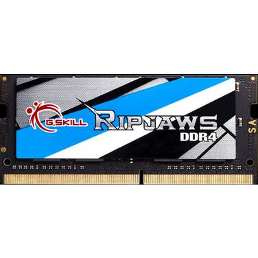 SODIMM DDR4 8GB 2133MHz G.Skill RAM PN F4-2133C15S-8GRS