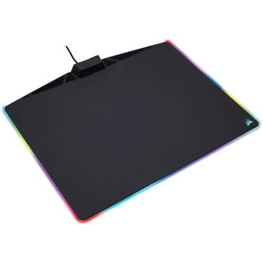 Corsair MM800 RGB Polaris Gaming Mouse Pad PN CH-9440020-NA