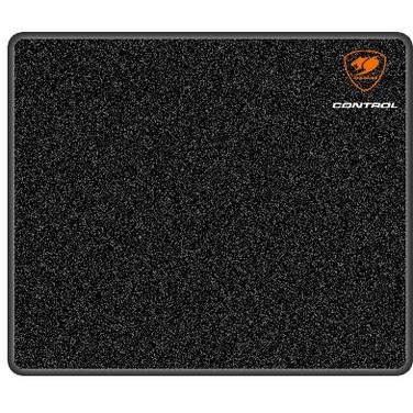 Cougar Control 2 Medium Gaming Grade Mouse Mat