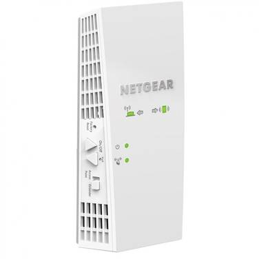 Netgear Nighthawk EX7300 Wireless-AC 2200Mbps Dual Band Range Extender