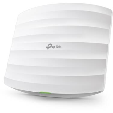 TP-Link EAP225 Ceiling Mount Wireless AC1200 Access Point POE