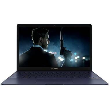 ASUS UX390UA-GS039R 12.5 Core i7 Ultrabook Win 10 Pro