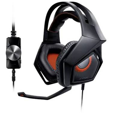 ASUS Wired USB ROG STRIX PRO Gaming Headset