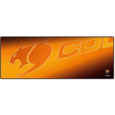 Cougar Arena Extra Large Gaming Grade Mouse Mat
