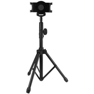 StarTech Tripod Floor Stand for Tablets