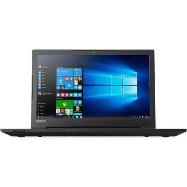 Lenovo V110 15.6 Core i5 Notebook Win 10 Pro PN 80TL0098AU