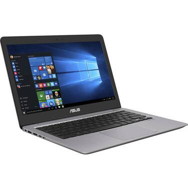 ASUS UX310UA-GL641R 13.3 Core i5 Notebook Win 10 Pro, + $300 Worth of Rewards!*