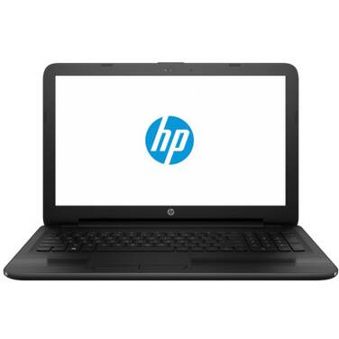 HP 250 G5 15.6 Core i3 Notebook Win 7/10 Pro PN Y3N68PT