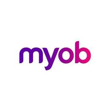 MYOB AccountRight Plus 12 Month Subscription PN MPSUB-RET-AU