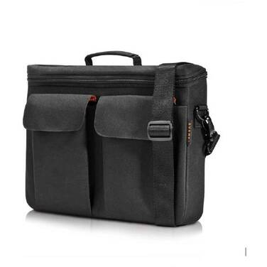 13.3 Everki Ruggedized EVA Notebook Bag PN EKF875