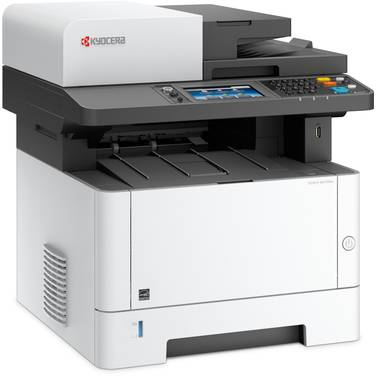 Kyocera M2735DW Mono Multifunction Laser with Fax