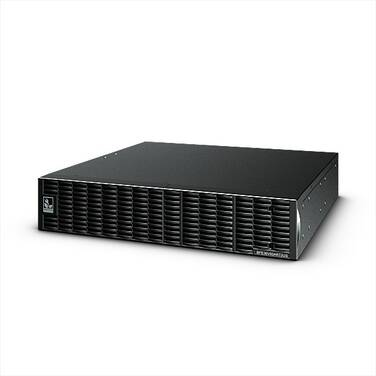 CyberPower BPE36V60ART2U Extended Runtime Battery Pack for OL1000ERTXL3U OL1500ERTXL3U