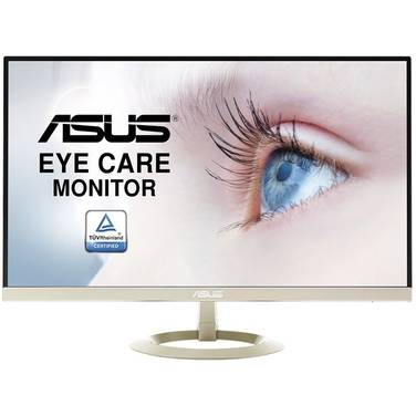 27 ASUS VZ27AQ 2K IPS Eyecare Monitor with Speakers