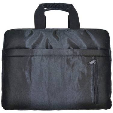 15.6 STC Top Load Notebook Bag PN STC-SOFT-15