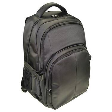 17.3 STC Notebook Backpack Bag PN STC-BAK-18