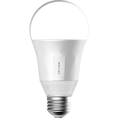 TP-Link LB100 Wi-Fi Smart LED Bulb with Dimmable Light