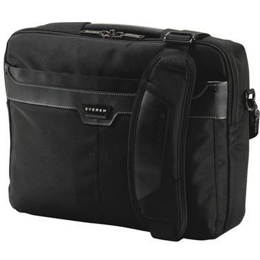 13.3 Everki EKB428 Tempo Checkpoint Friendly Ultrabook Notebook Bag