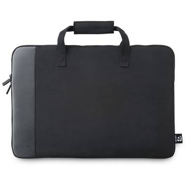 Wacom Intuos 4 Large Carry Case [ACK-400-023-ZX]