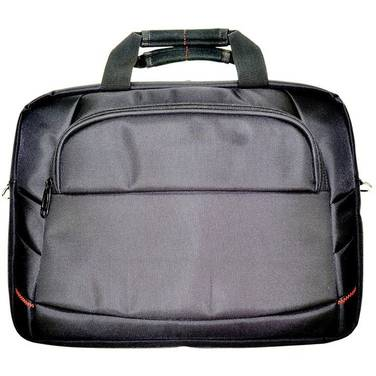 15.6 STC Top Load Notebook Bag for up to 15.6 Notebooks PN STC-PREM-15