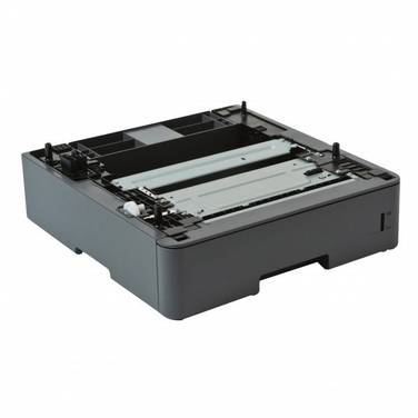 Brother LT-5500 250 Sheet Paper Tray