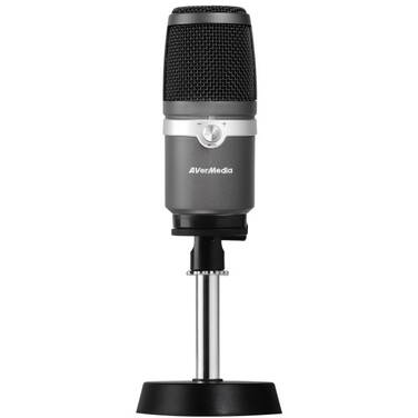 AverMedia Godwit AM310 USB Microphone