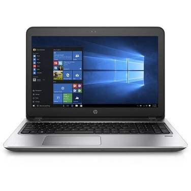 HP ProBook 450 G4 15.6 Core i5 Notebook Win 10 Pro PN Z3Y45PA