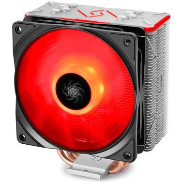 Deepcool Gammaxx GT RGB CPU Heatsink and Fan