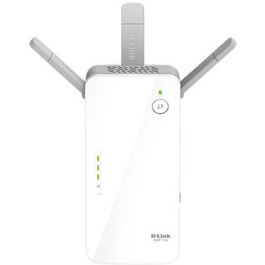 Wireless Extender