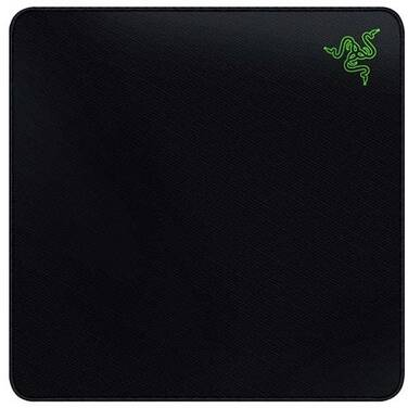 Razer Gigantus Ultra Large Soft Gaming Mouse Pad PN RZ02-01830200-R3M1