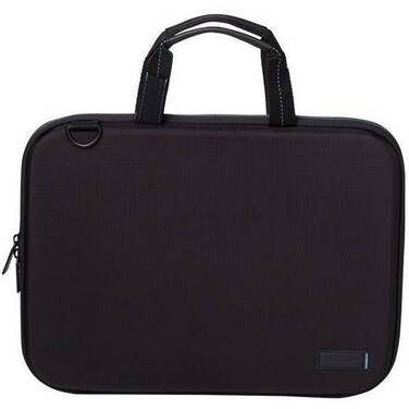 11.6 Targus ORBUS 4.0 Hardsided Notebook Bag PN TBD01804AU