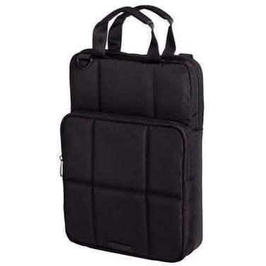 10-12 Targus Rugged Vertical Slip Case PN TSS972AU