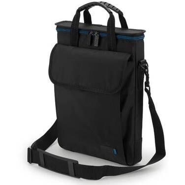 13.3 Targus TANC 5.0 Notebook Case PN TBT25102AU