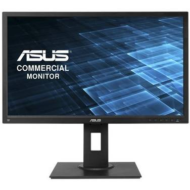23.8 ASUS BE249QLB IPS Monitor with Speakers and Height Adjust
