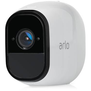 Netgear VMC4030 ARLO PRO add on Camera