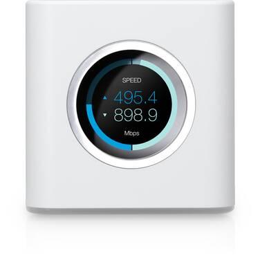Ubiquiti AMPLIFI High Density HD Home Wi-Fi Router