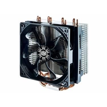 Cooler Master Hyper T4 Universal CPU Cooler PN RR-T4-18PK-R1