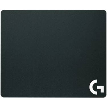 Logitech G440 Gaming Mouse Pad PN 943-000052